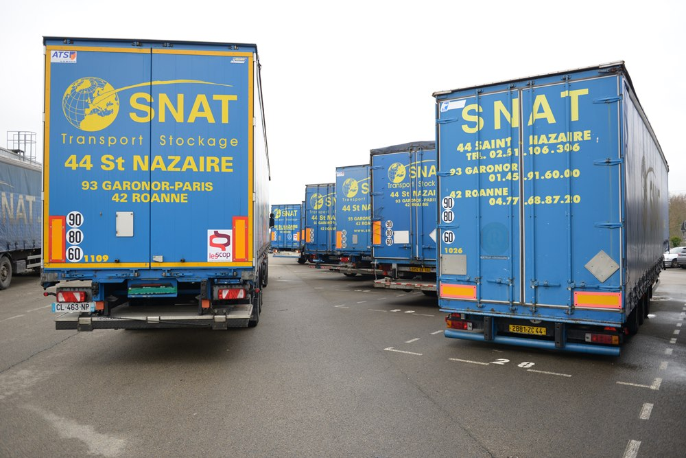 SNAT-6690