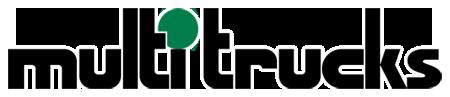 Multitrucks Logo