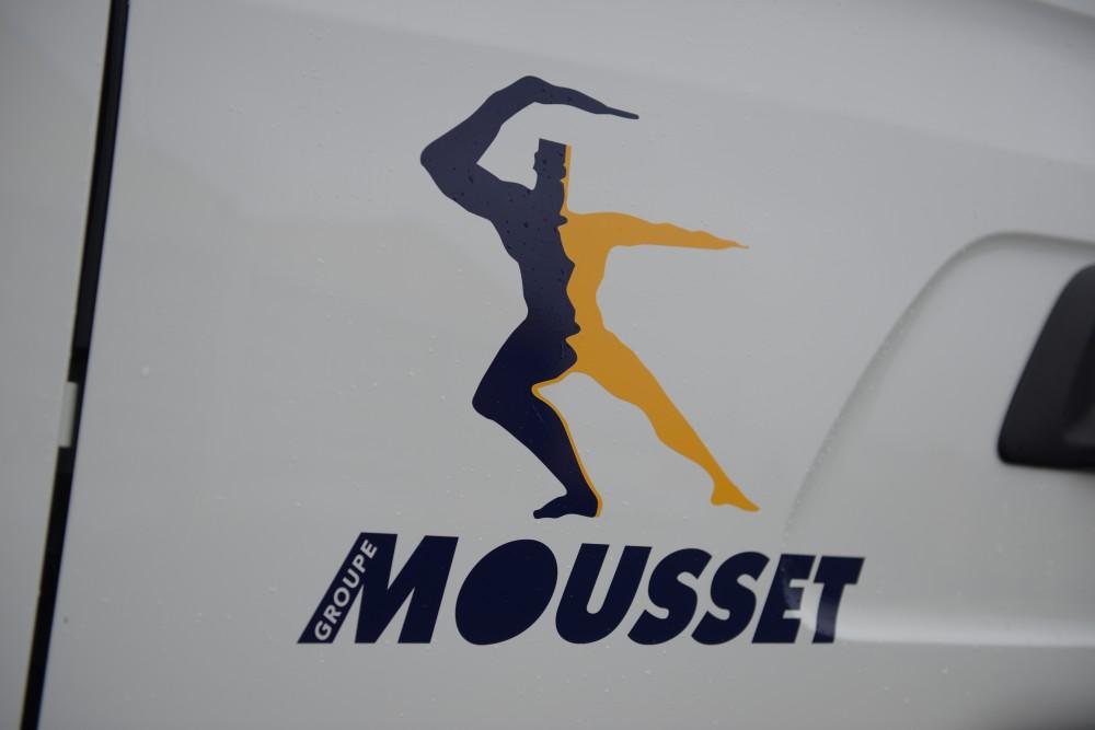 avolig_groupe_mousset